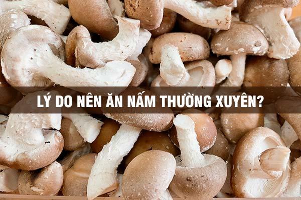 an-nam-thuong-xuyen
